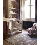 Lorena Canels Topos Rug - fawn&forest