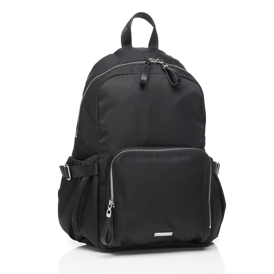 Storksak Hero Nylon Backpack
