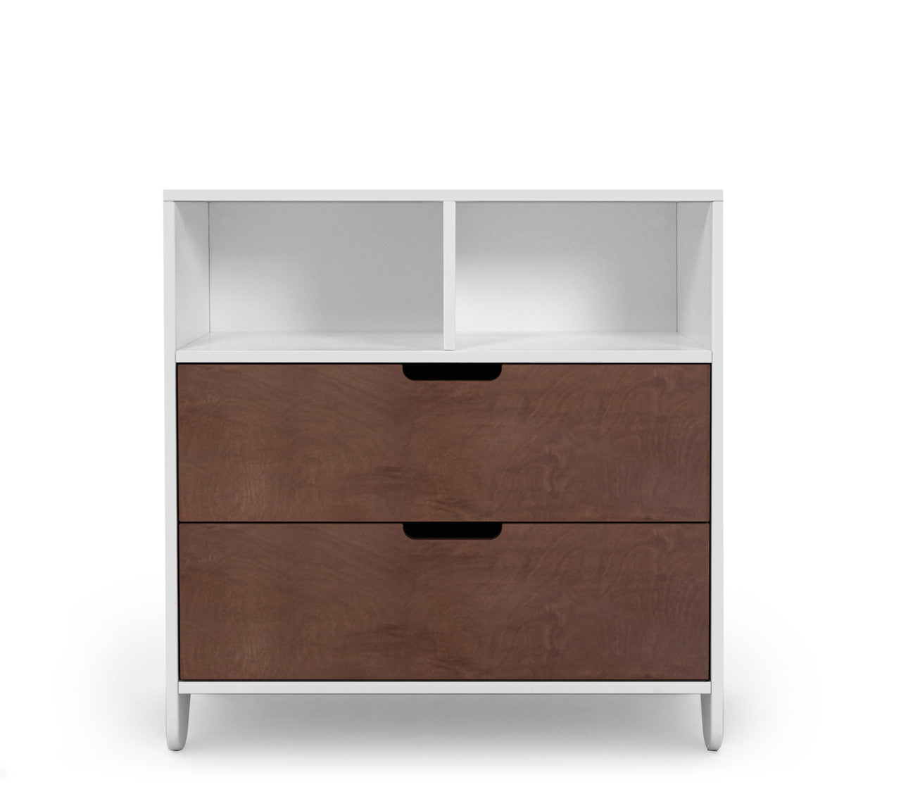 Spot on Square Spot On Square Hiya Dresser - fawn&forest