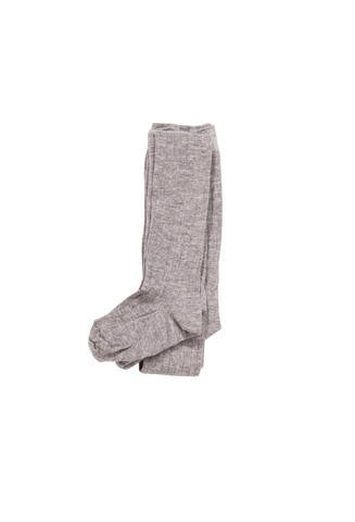 Nui Organics Merino Wool Child Tights - fawn&forest