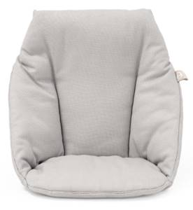 Stokke Tripp Trapp Baby Cushion