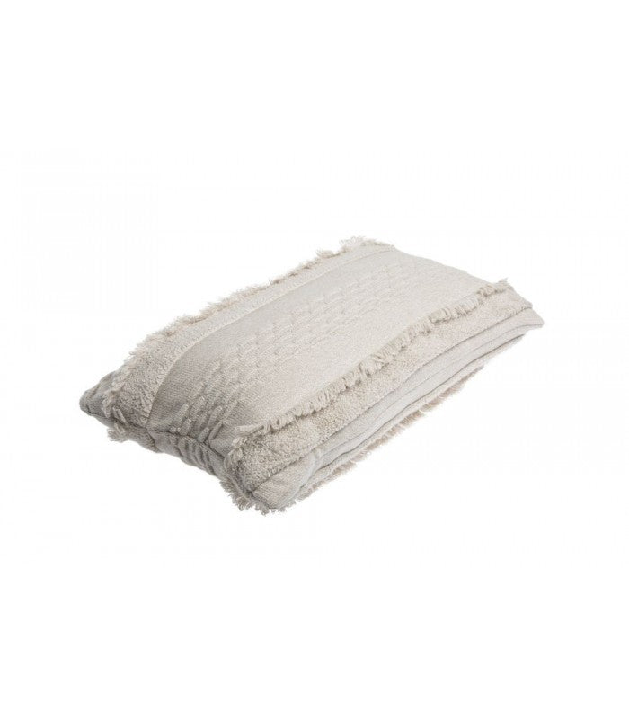 Lorena Canals Knitted Cushion Air