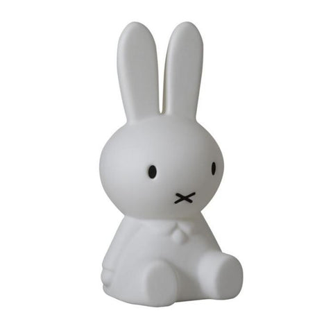 Miffy XL Light