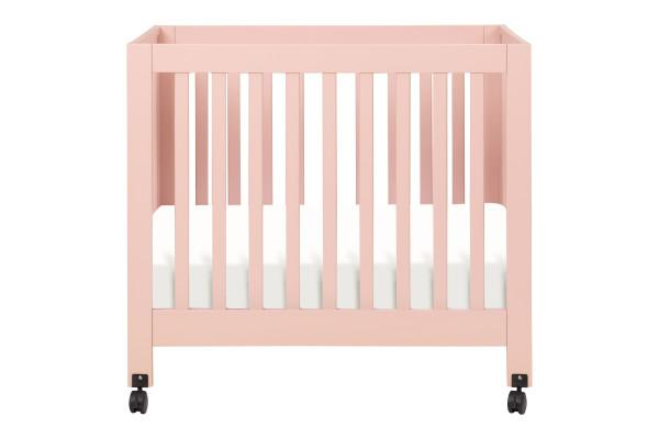 Babyletto Origami Mini-Crib