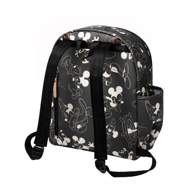 Petunia Pickle Bottom Ace Backpack