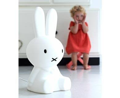 Mr. Maria Miffy Light - fawn&forest