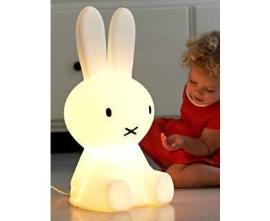 Miffy Light