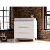 Bloom Alma Dresser