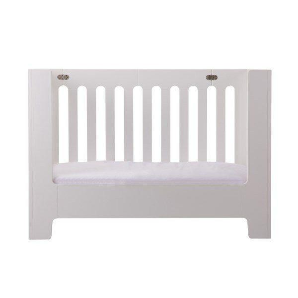 Bloom Alma Papa Toddler Rail