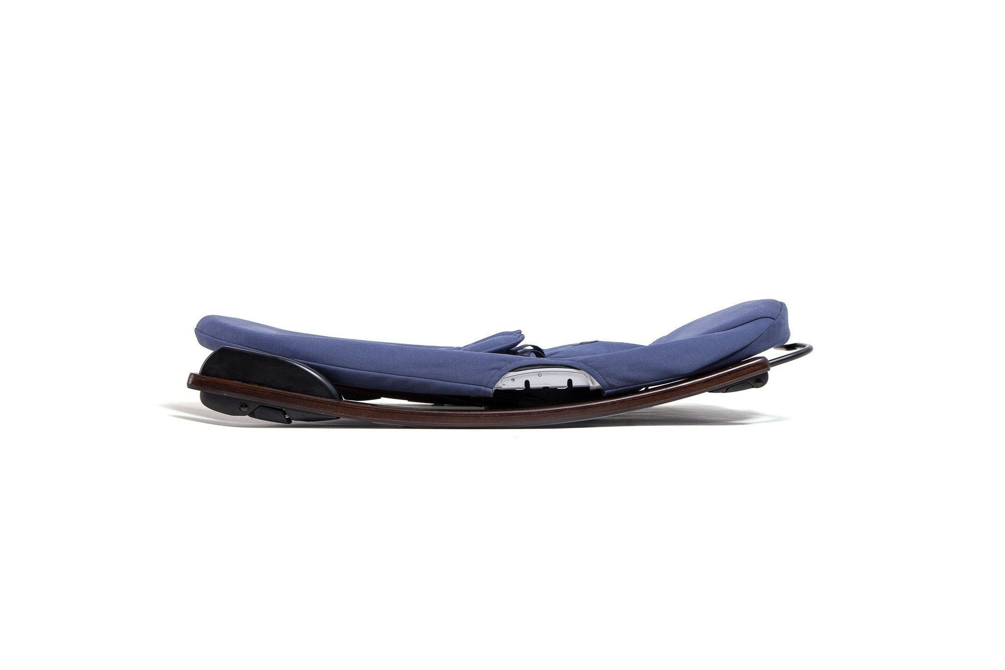 Bloom Coco Go 3-in-1 Lounger