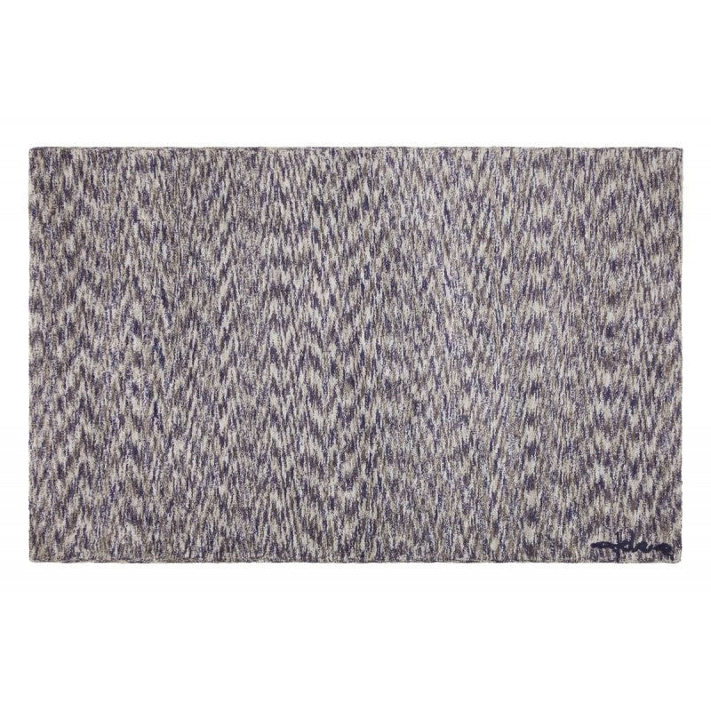 Lorena Canels Mix Rug - fawn&forest