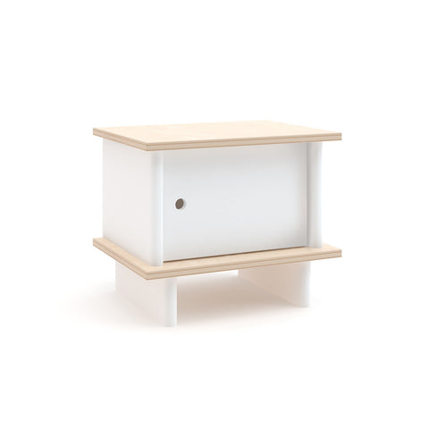 Ouef ML Night Stand