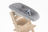 Tripp Trapp® Newborn Set - Open Box SALE!