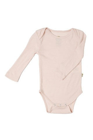 Merino Thermal Bodysuit
