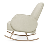 Nursery Works Compass Rocker