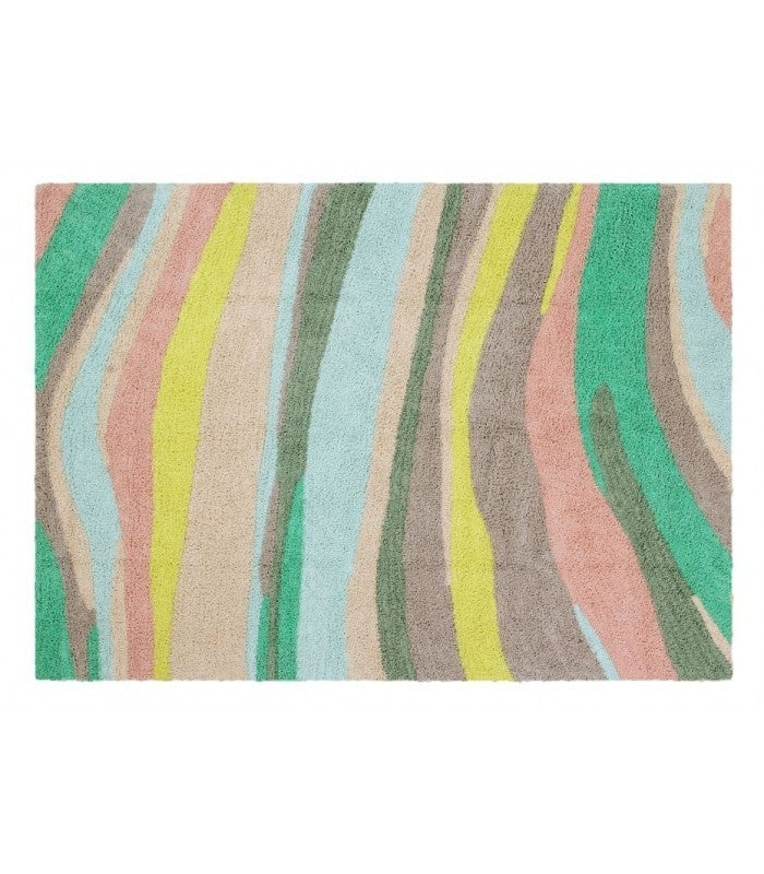 Lorena Canals Happy Hills Washable Rug