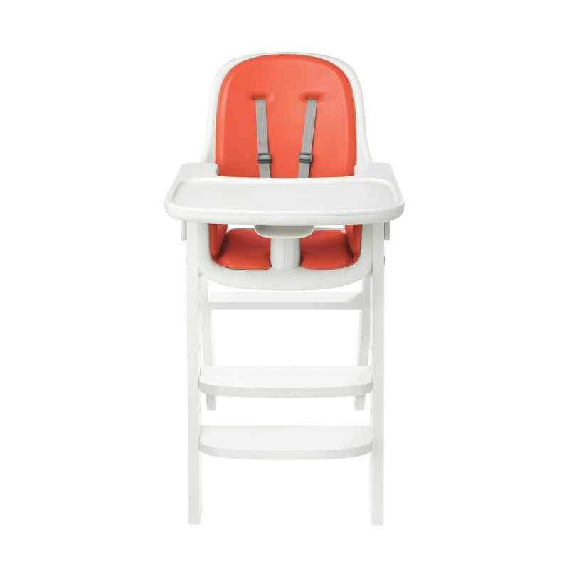 OXO Tot Sprout Highchair - Gray/White