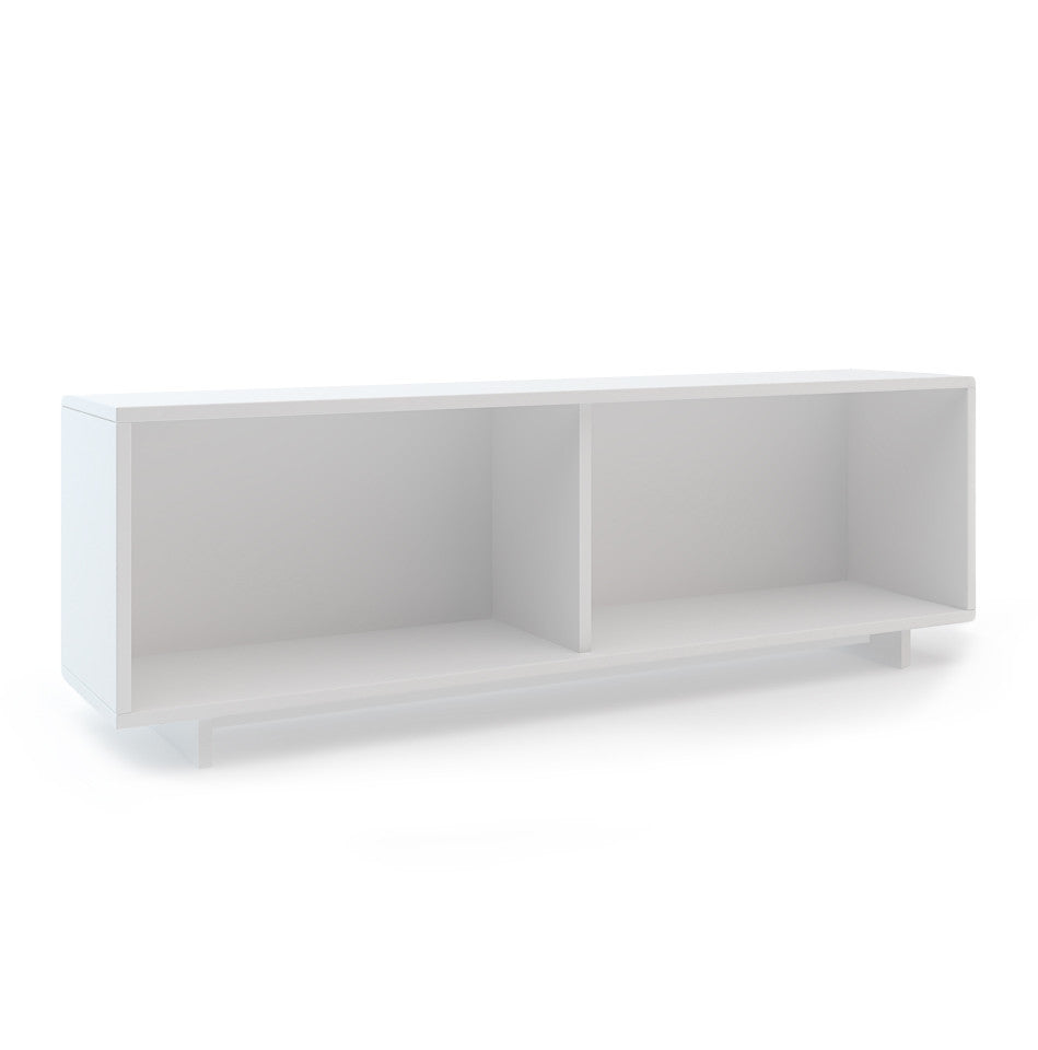 Oeuf Oeuf Perch Shelving Unit - fawn&forest