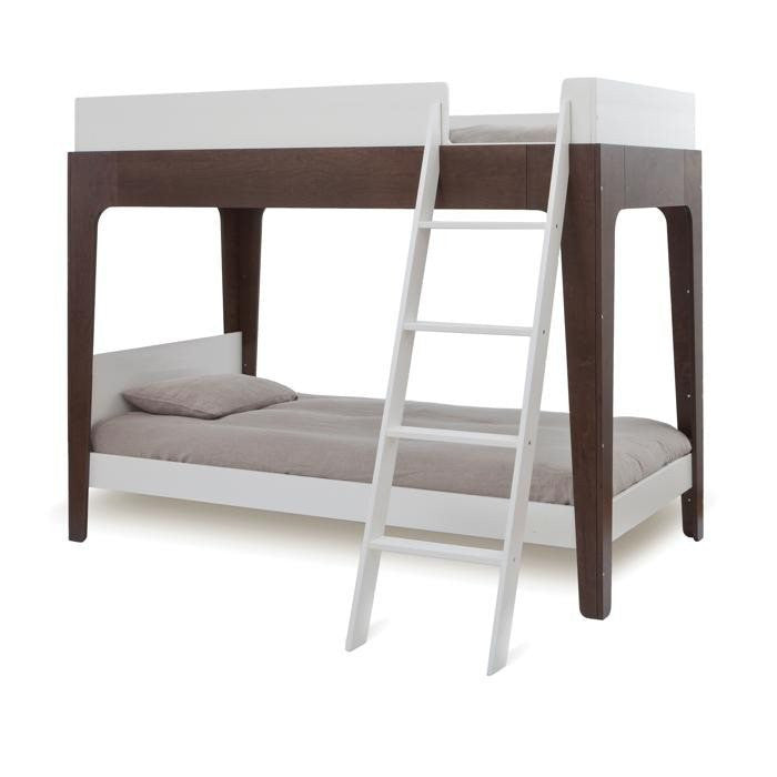 Oeuf Oeuf Perch Bunk Bed - fawn&forest