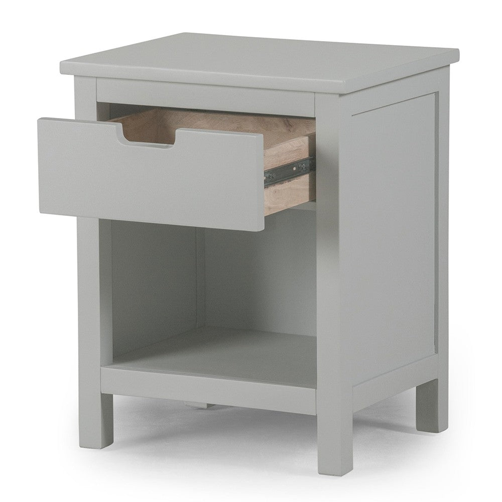 P'kolino Nesto Side Table