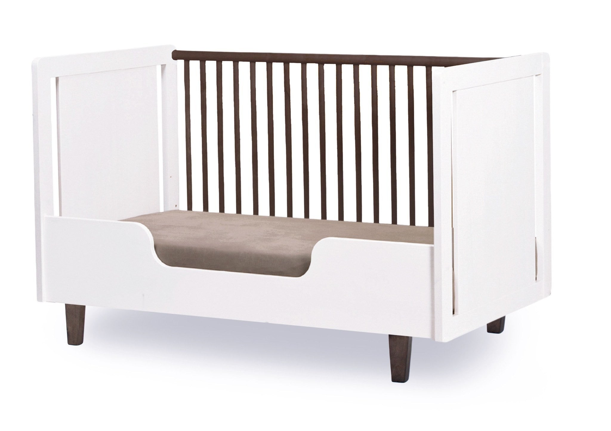 Oeuf Rhea Toddler Bed Conversion Kit