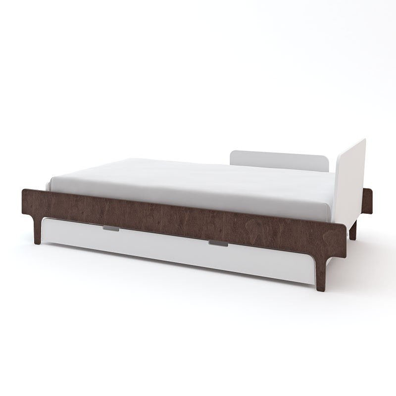 Oeuf Oeuf River Twin Bed - fawn&forest