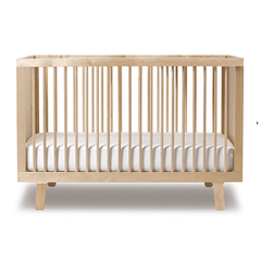 Great Oeuf Oeuf Sparrow Crib   Fawnu0026forest
