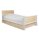 Oeuf Sparrow Twin Bed