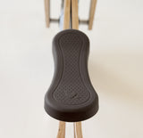 Wishbone Bike Seatcover
