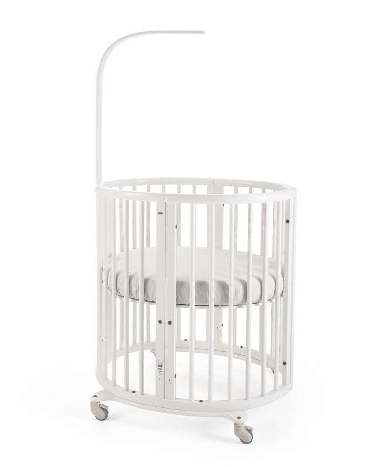 Stokke Sleepi Drape Rod Natural