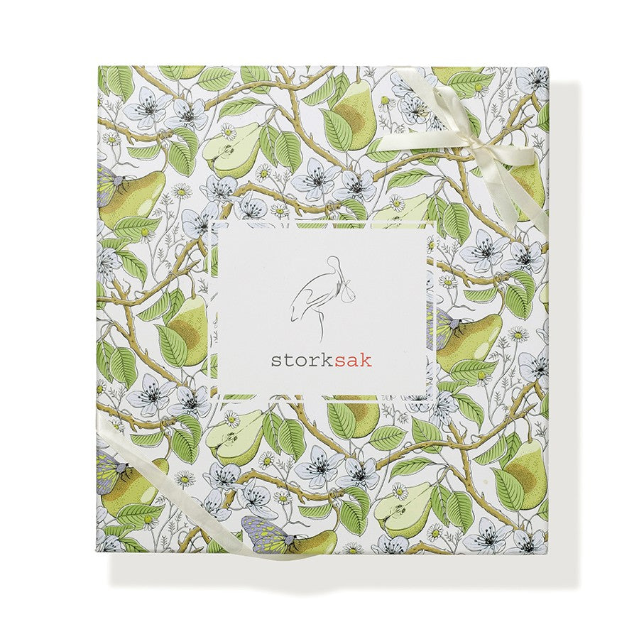Storksak Bundle of Joy Gift Set - Garden