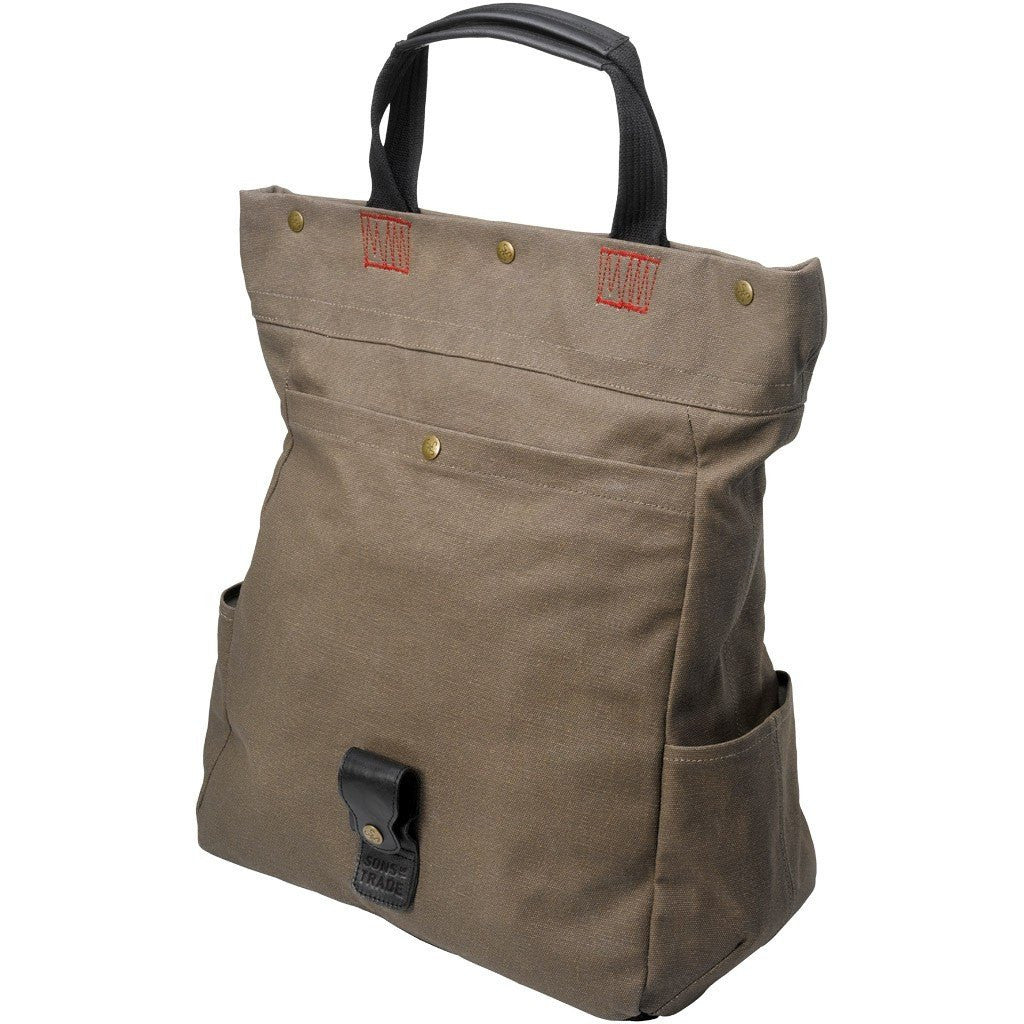 Petunia Pickle Bottom Tactical Tote & Changing Kit - fawn&forest