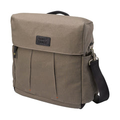 Petunia Pickle Bottom Nomad Knapsack & Changing Kit - fawn&forest