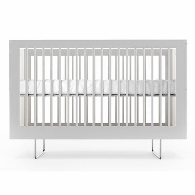 Spot on Square Spot On Square Alto Crib - fawn&forest