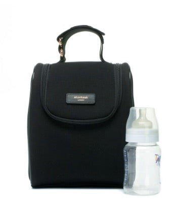 Storksak St. James Scuba Convertible Bag