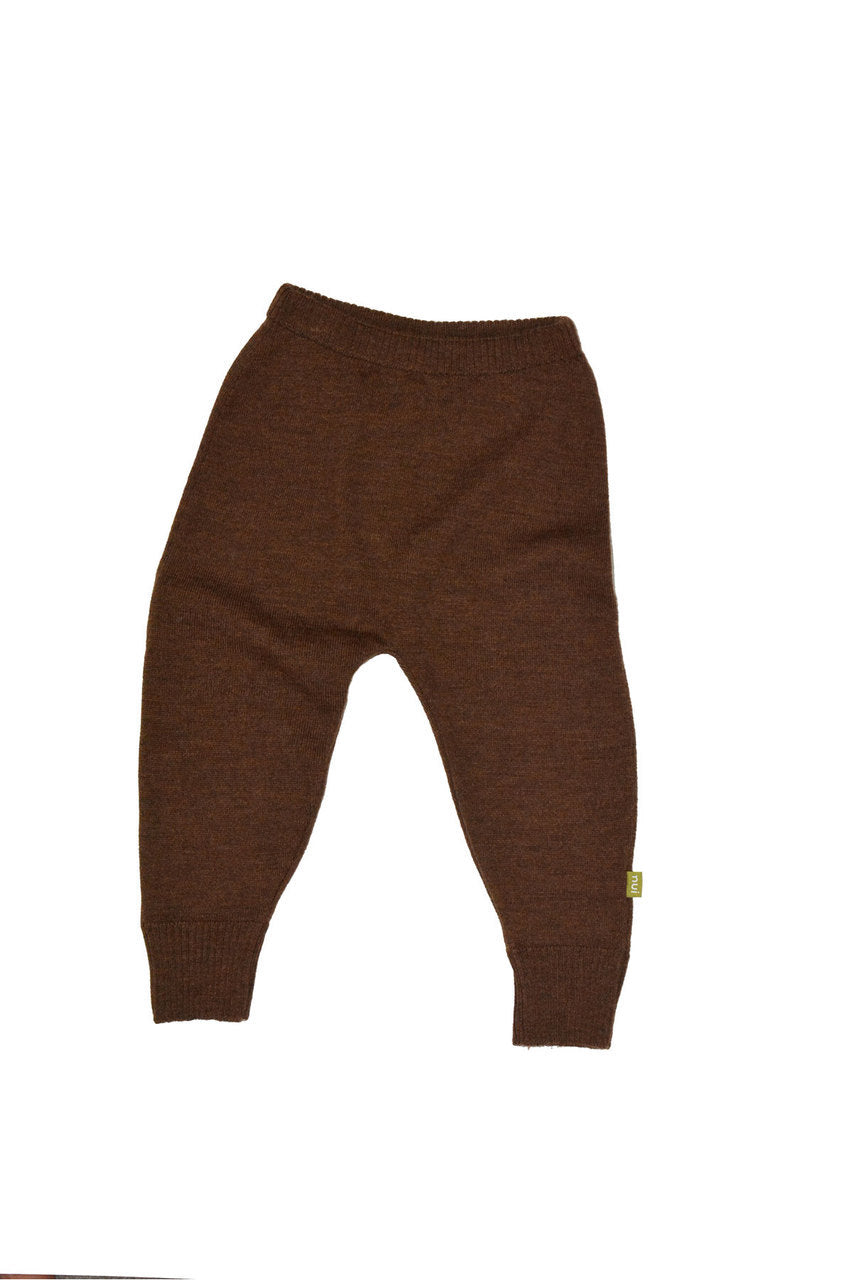 Nui Merino Wool Stevie Pants