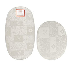 fawn&forest Stokke Sleepi System Mattress Set - fawn&forest