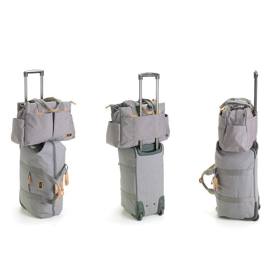 Storksak Cabin Carry-on