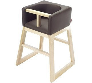 Monte Monte Tavo High Chair - fawn&forest