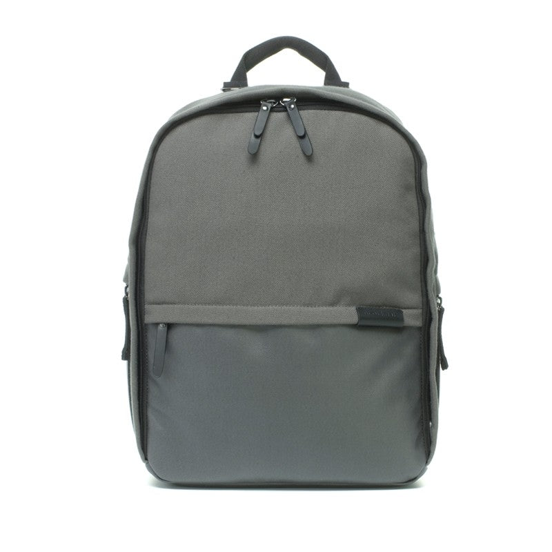 Storksak Taylor Unisex Backpack