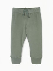 Colored Organics Cruz Jogger