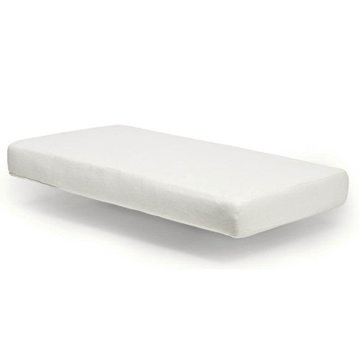 Oeuf Oeuf Sparrow Trundle Mattress - fawn&forest