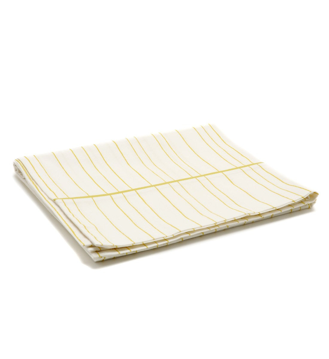 auggie Auggie Twin Fitted Sheet - fawn&forest