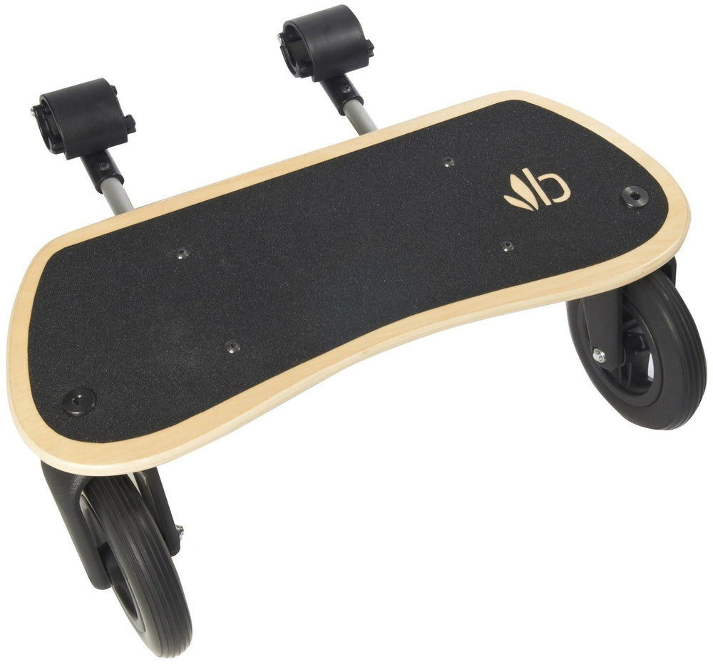 Bumbleride Bumbleride Mini Board - fawn&forest