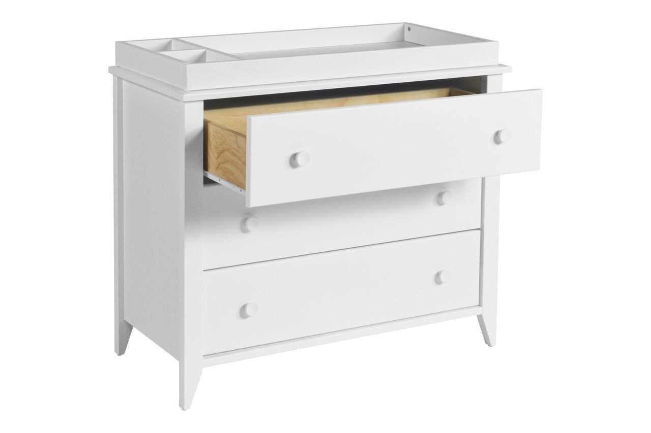 Babyletto Sprout 3 Drawer Changer Dresser