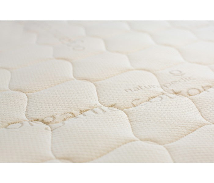 Naturepedic Verse Organic Mattress
