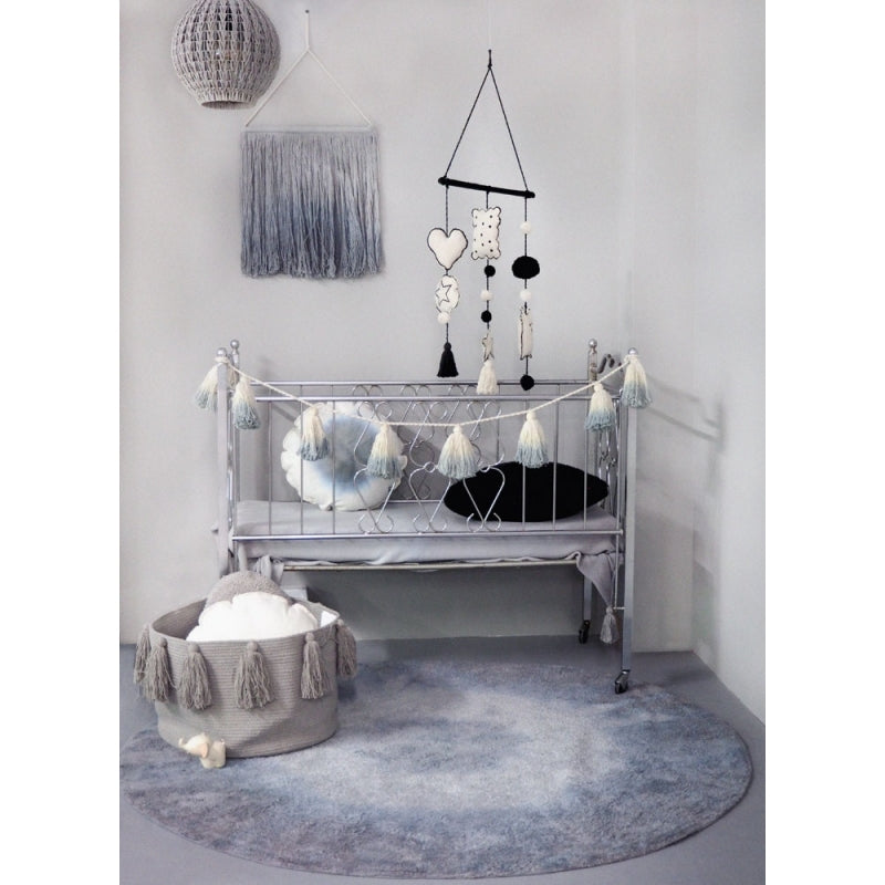Lorena Canals Baby Wall Hanging