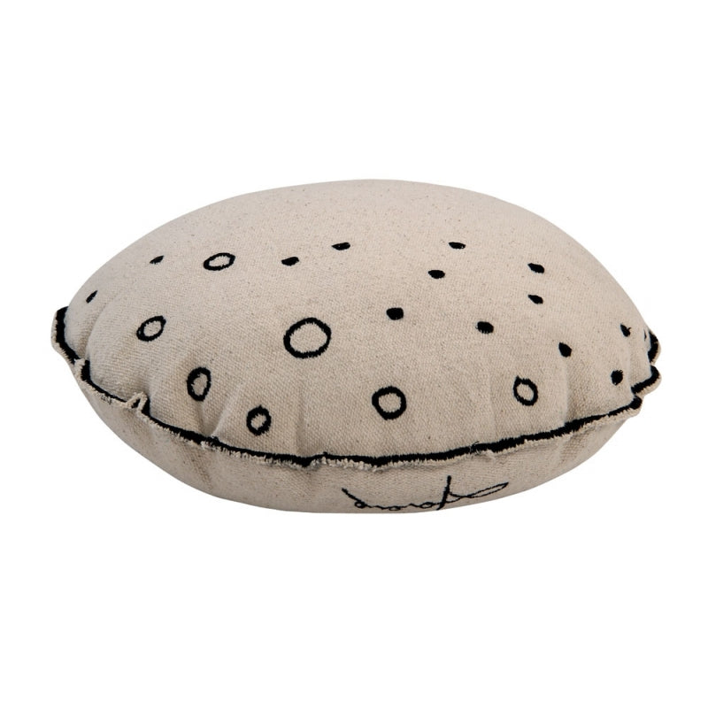 Lorena Canals Moon Cushion