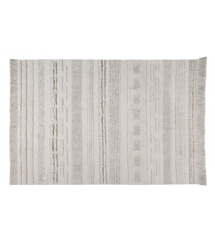 Lorena Canals Air Washable Rug