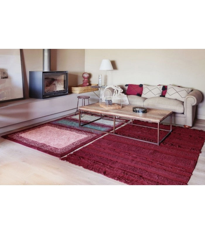 Lorena Canals Water Washable Rug